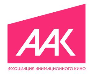 RAFA-RUS-box-RGB-abb_300x240