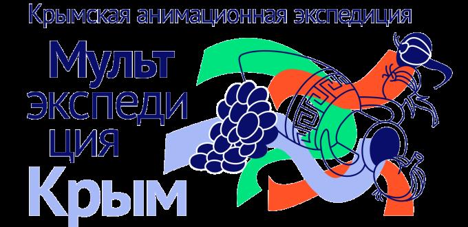KrymMult_Znak_2_RGB_1500x800_3