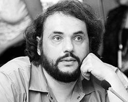 Сергей Меринов